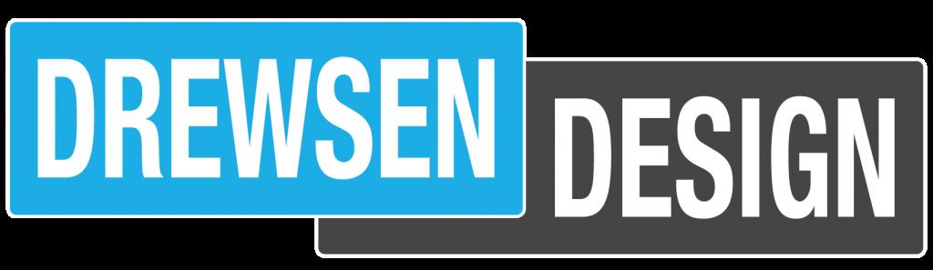 drewsendesign-logo